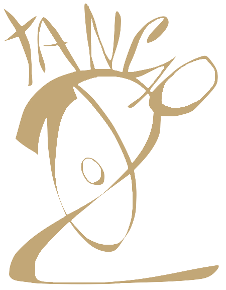 Tango 02 - Pato Lorente